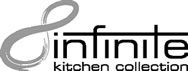 The Infinite Collection Logo